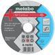 Metabo Schruppscheibe M-Calibur 125x7x22,23 25Stk
