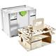 Festool Systainer SYS HWZ T-LOC 497658