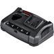 Bosch Ladegerät GAX 18V-30 Professional