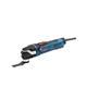 Bosch Multifunktionswerkzeug GOP 40-30 Professional