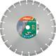 Clipper Trennscheibe Granit Turbo Laser 125 mm