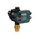 Metabo Trockenlaufschutz Hydromat-HM3 ca.1,5bar 115 V / 230 V Nachfolger d. HM2