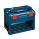 Bosch Sortimo LS-Boxx 306 Professional 1600A001RU