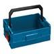 Bosch Sortimo LT-Boxx 170 Professional 1600A00222