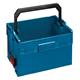 Bosch Sortimo LT-Boxx 272 Professional 1600A00223