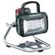 Metabo Akku-Baustrahler BSA LED 18V, 2600lm, ohne Akku+Ladegerät