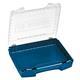 Bosch Sortimo i-Boxx 72 1600A001RW