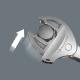 Wera Wera 2go E 1 Werkzeugsatz für Elektroinstallationen, 73-teilig