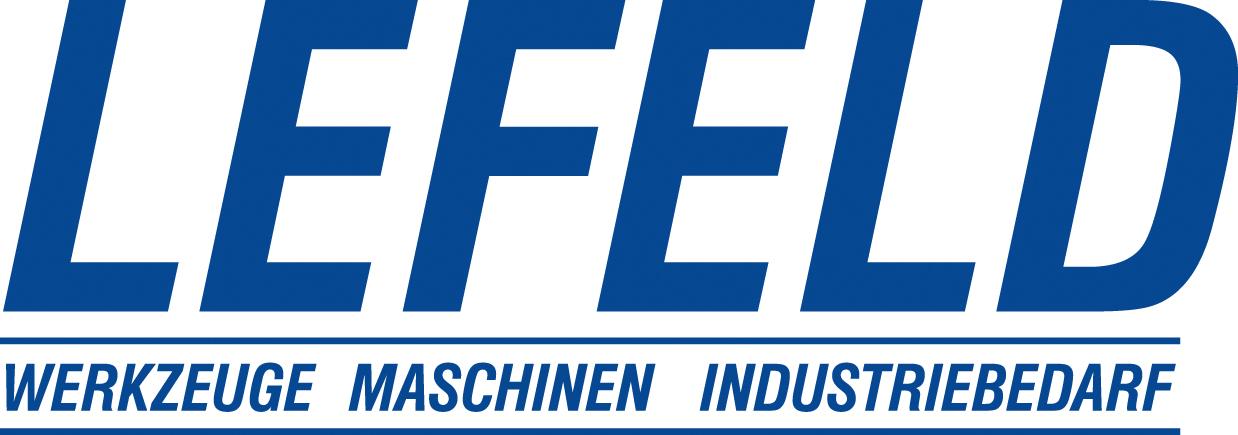 Lefeld: Werkzeuge - Maschinen - Industriebedarf