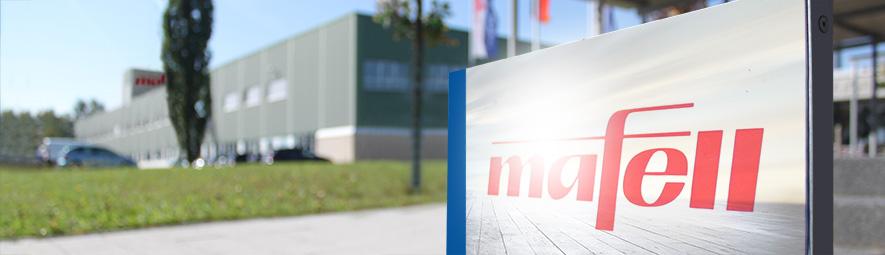 Mafell: Ihr Hersteller von Zimmereimaschinen seit 1926