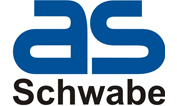 as - Schwabe