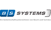 BS Systems GmbH & Co