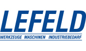 Lefeld