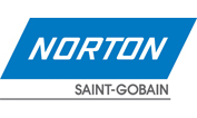 Norton / Saint Gobain
