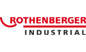 ROTHENBERGER Indust.