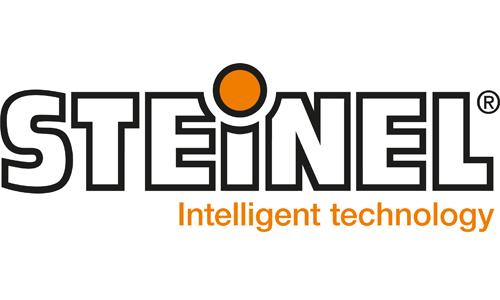 Steinel GmbH